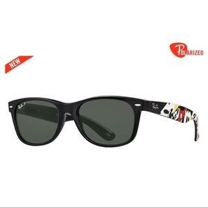 Ray-Ban x Disney sunglasses *NEW*